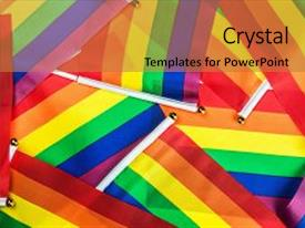 top lgbt gratis powerpoint templates backgrounds slides and ppt