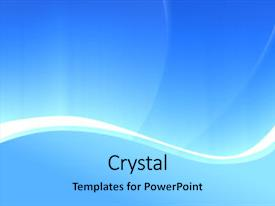 light blue backgrounds for powerpoint