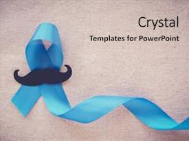 Psa and prostate cancer ppt video online download.