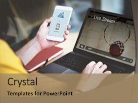 5000 multimedia powerpoint templates w multimedia themed backgrounds best multimedia powerpoint templates maxwellsz