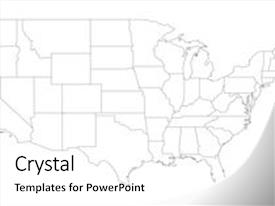 United States Map Powerpoint Template on united states map pdf-format, united states map outline, united states map worksheet, united states map diagram, united states map templates microsoft, united states map alcohol, united states map template excel, united states protectorates list, interactive united states map template, united states map close view, united states map divided into regions, united states map for powerpoint presentation, usa map with states template, united states map grade 1, u.s. map template, united states map southeast usa, united states editable template, united states map print out, united states map backgrounds, united states map bodies of water,