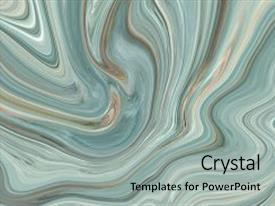 top gray marble powerpoint templates backgrounds slides and ppt