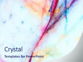 top marble powerpoint templates backgrounds slides and ppt themes
