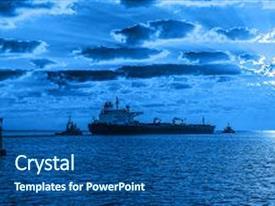 1000 marine engineering powerpoint templates w marine engineering