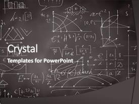 500+ Math Trigonometry PowerPoint Templates w/ Math Trigonometry