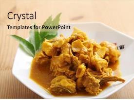 Download 930+ Background Power Point Nusantara Paling Keren
