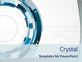 5000 mechanical engineering powerpoint templates w mechanical slide set enhanced with mechanical abstract background background and a sky blue colored foreground toneelgroepblik Images