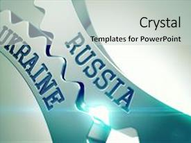 5000 russia ukraine powerpoint templates w russia ukraine themed audience pleasing slide deck consisting of mechanical russia ukraine backdrop and a light gray colored toneelgroepblik Images