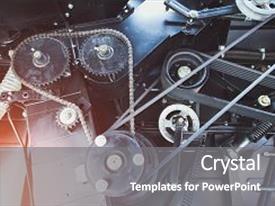 Mechanical ppt slides free download