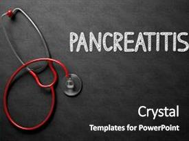 100 pancreatic cancer powerpoint templates w pancreatic cancer ppt theme enhanced with medical concept pancreatitis handwritten on background and a colored foreground toneelgroepblik Gallery
