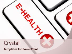 e health powerpoint template  100  Ehealth PowerPoint Templates w/ Ehealth-Themed Backgrounds
