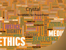 Top bioethics powerpoint templates backgrounds slides and ppt themes beautiful presentation theme featuring bioethics medical ethics and modern practice backdrop and a gold colored toneelgroepblik Choice Image