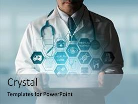 5000 medical powerpoint templates w medical themed backgrounds