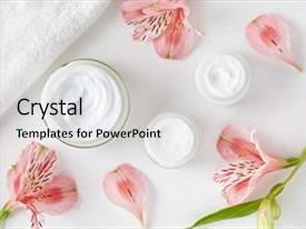 5000 herbal powerpoint templates w herbal themed backgrounds amazing ppt layouts having hygiene medical herbal spa cosmetic backdrop and a light gray toneelgroepblik Choice Image