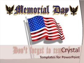 memorial day powerpoint backgrounds muco tadkanews co