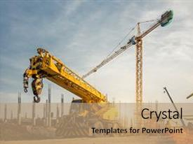 5000 crane powerpoint templates w crane themed backgrounds