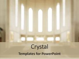 Church Powerpoint Templates W Church Themed Backgrounds