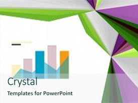 25 Modern Powerpoint Templates Powerpoint Templates W Modern