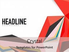 100 Powerpoint Template Powerpoint Templates W Powerpoint Template