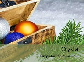 5000 Christmas Christian Powerpoint Templates W Christmas