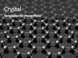 4000 nano powerpoint templates w nano themed backgrounds cool new slides with nano black hexagonal structure background backdrop and a dark gray colored foreground toneelgroepblik Image collections
