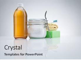 500+ Apple Cider Vinegar PowerPoint Templates w/ Apple Cider