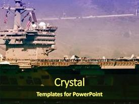 5000 navy powerpoint templates w navy themed backgrounds