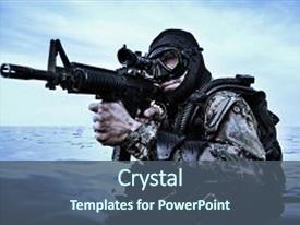 500 navy seal powerpoint templates w navy seal themed backgrounds