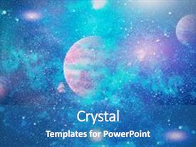 5000 galaxy powerpoint templates w galaxy themed backgrounds presentation theme featuring nebula and galaxies in space planet and galaxy elements of this image toneelgroepblik Images