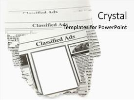 top newspaper powerpoint templates backgrounds slides and ppt themes