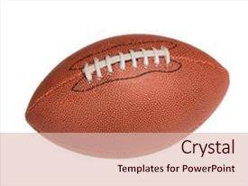 top nfl powerpoint templates backgrounds slides and ppt themes