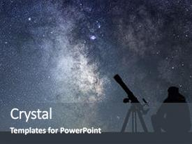 5000 astronomy powerpoint templates w astronomy themed backgrounds