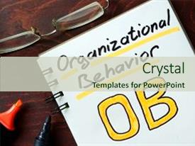100 organizational behavior powerpoint templates w organizational cool new slide deck with notepad with organizational behavior backdrop and a colored foreground toneelgroepblik Gallery