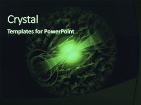 4000 nuclear chemistry powerpoint templates w nuclear chemistry