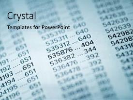 5000 audit powerpoint templates w audit themed backgrounds