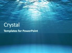 5000 underwater powerpoint templates w underwater themed backgrounds