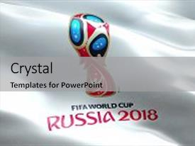 50 fifa powerpoint templates w fifa themed backgrounds slides enhanced with 2018 official logo of the football background and a light gray colored toneelgroepblik Images