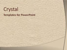 simple background for powerpoint