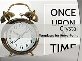 500 once upon time powerpoint templates w once upon time themed