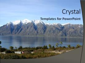 5000 new zealand powerpoint templates w new zealand themed backgrounds audience pleasing ppt layouts consisting of one of new zealand backdrop and a light blue colored toneelgroepblik Images