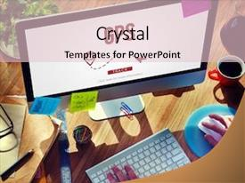 300+ Gps Tracking System PowerPoint Templates w/ Gps