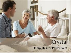 Palliative Care Powerpoint Templates W Palliative Care
