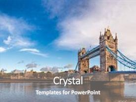 Download 46 Koleksi Background Powerpoint London HD Terbaik