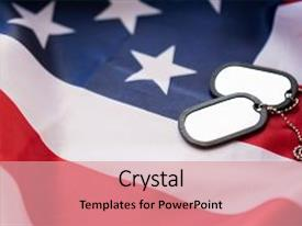 5000 military powerpoint templates w military themed backgrounds amazing slide set having patriotic military forces military service backdrop and a coral colored foreground toneelgroepblik Choice Image
