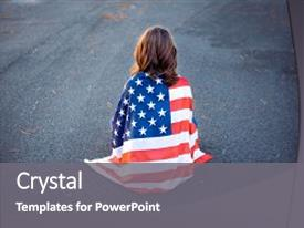 5000 patriotic powerpoint templates w patriotic themed backgrounds