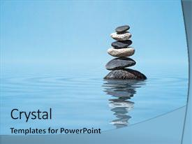 5000 zen powerpoint templates w zen themed backgrounds