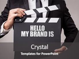 Top Branding PowerPoint Templates, Backgrounds, Slides and