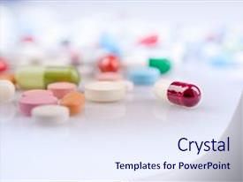 top clinical pharmacy powerpoint templates backgrounds slides and
