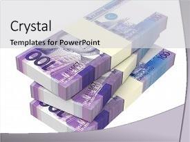 500 philippine money powerpoint templates w philippine money amazing presentation theme having philippines money isolated on white backdrop and a light gray colored foreground toneelgroepblik Images