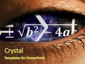 5000 zoom powerpoint templates w zoom themed backgrounds audience pleasing theme consisting of physics into eye iris math backdrop and toneelgroepblik Images